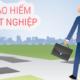 Khi nào được hưởng bảo hiểm thất nghiệp