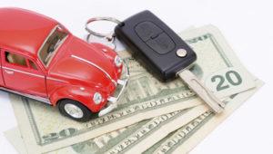 Lợi dụng lòng tin để mượn xe thế chấp vay tiền bị xử lý thế nào