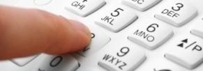 Tư vấn pháp luật qua điện thoại miễn phí trực tuyến 24/24 - 1900.0191