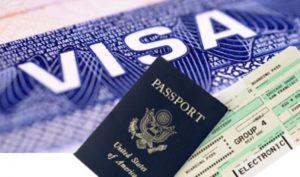 Những điều kiện được miễn visa đối với công dân nước ngoài khi đến VN
