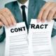 Điều khoản trong hợp đồng vi phạm đạo đức xã hội có giá trị pháp lý không