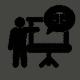 XÂY DỰNG VĂN PHÒNG THỰC HÀNH LUẬT – BƯỚC ĐI CẦN THIẾT TRONG ĐÀO TẠO LUẬT