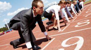 Thế nào là cạnh tranh không lành mạnh
