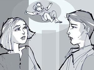 Bố cho tài sản cho con riêng có cần sự đồng ý của mẹ kế