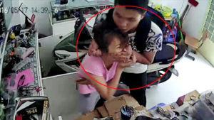 Hình ảnh trong video clip có thể coi là bằng chứng trước cơ quan tư pháp được không