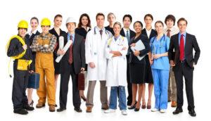 Điều kiện để cấp giấy chứng nhận đăng ký hoạt động giáo dục nghề nghiệp
