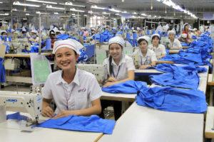 Trách nhiệm của công ty khi người lao động bị tai nạn lao động, bệnh nghề nghiệp
