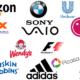 In logo, thương hiệu của các hãng nước ngoài lên quần áo có phạm pháp không
