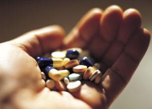Điều kiện quảng cáo thuốc