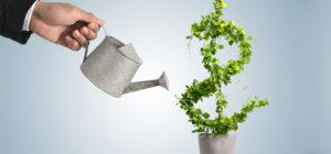 Hướng dẫn các bước xin cấp Giấy chứng nhận đăng ký đầu tư