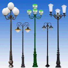 Tư vấn Thành lập doanh nghiệp, công ty sản xuất thiết bị điện chiếu sáng