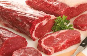 Tư vấn Thành lập doanh nghiệp, công ty chế biến, bảo quản thịt và các sản phẩm từ thịt