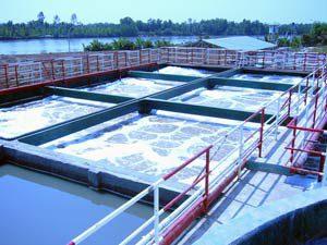 Tư vấn Thành lập doanh nghiệp, công ty khai thác, xử lý và cung cấp nước