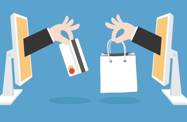 Hợp đồng mua bán hàng hóa và bản chất pháp lý