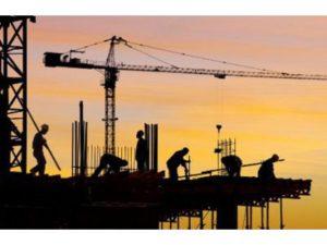 Tư vấn Thành lập doanh nghiệp, công ty xây dựng công trình công ích
