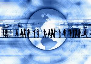 Vai trò của Việt nam khi tham gia điều ước quốc tế trong lĩnh vực hợp tác thương mại