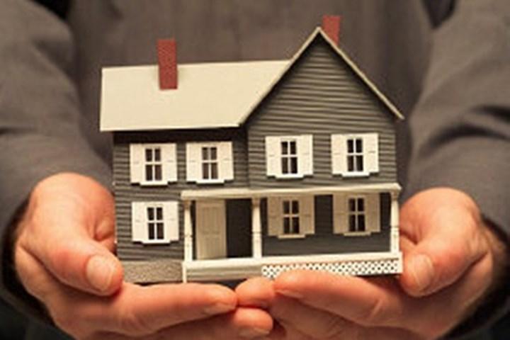 Mẫu Đơn xin miễn giảm tiền và các chi phí phát sinh khác khi thuê mặt bằng, thuê nhà, cửa hàng nhằm kinh doanh sản xuất