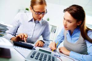 Tư vấn Thành lập doanh nghiệp, công ty Hoạt động của trụ sở văn phòng