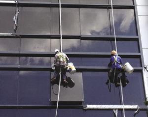 Đóng bảo hiểm sau khi bị tai nạn thì có được hưởng chế độ sau tai nạn lao động