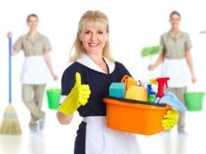 Tư vấn Thành lập doanh nghiệp, công ty Sửa chữa đồ dùng cá nhân và gia đình