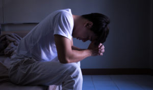 Người có vấn đề về tâm thần có được hưởng thừa kế?
