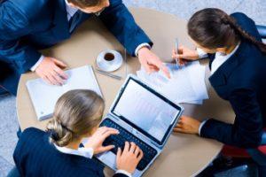 Tư vấn Thành lập doanh nghiệp, công ty Hoạt động tư vấn quản lý