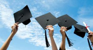 Tư vấn Thành lập doanh nghiệp, công ty hoạt động lĩnh vực Đào tạo cao đẳng, đại học và sau đại học