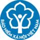 Hồ sơ đề nghị hưởng chế độ BHXH theo ngày nghỉ