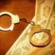 Tội lạm dụng tín nhiệm chiếm đoạt tài sản có cấu thành tội phạm vật chất hay hình thức