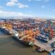 Mẫu hồ sơ yêu cầu và hồ sơ mời thầu cho thuê khai thác kết cấu hạ tầng bến cảng, cầu cảng, cảng cạn được đầu tư bằng vốn nhà nước