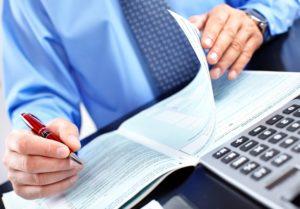 Quy định về giám định tuổi mực nói riêng và Giám định tư pháp nói chung