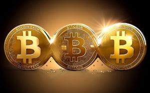 Các luật mới có quy định về quản lý bitcoin