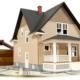 Muốn dừng hợp đồng thuê nhà (không thuộc sở hữu nhà nước) phải báo trước tối thiểu bao nhiêu ngày