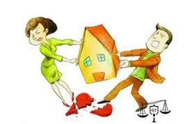 Chi phí thuê luật sư ly hôn bao nhiêu là rẻ nhất