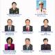 Những điểm mới về Chính phủ theo Hiến pháp năm 2013 so với Hiến pháp năm 1992